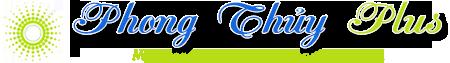 Phong Thủy Plus – Vật Phẩm Phong Thủy – Vật Phẩm Phong Thủy Cao Cấp